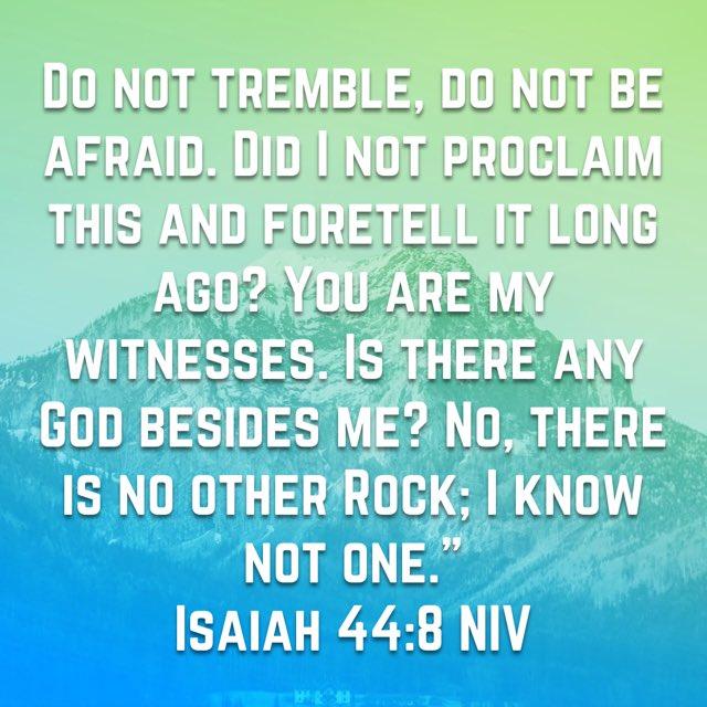 Isaiah44-8 (2)