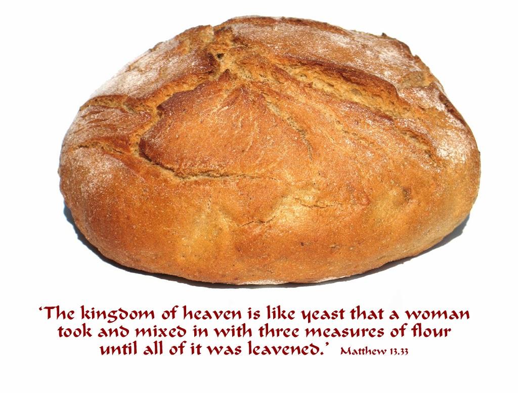 Matthew13_33