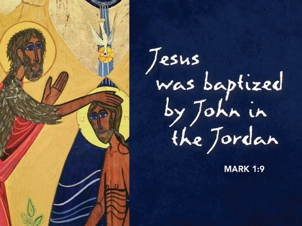 10-01-2021-baptism-of-our-lord