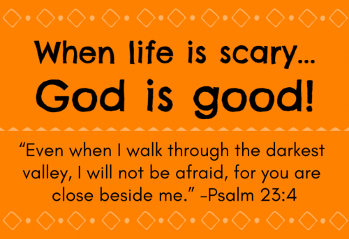 Bible-Buddy-Day-2-Scary