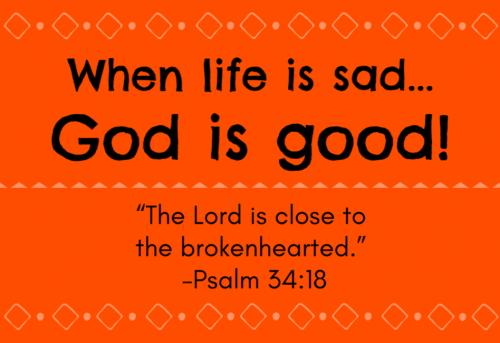 Bible-Buddy-Day-4-sad