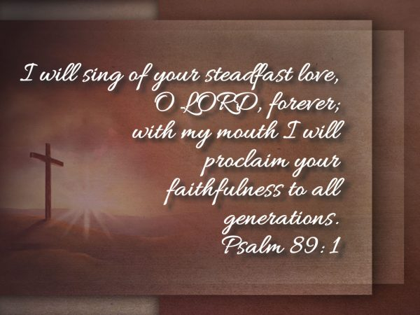 Cross-Psalm89-1