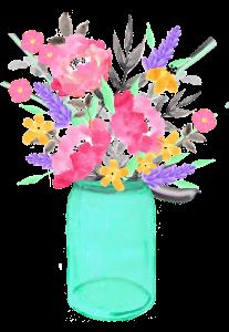 Free-Watercolor-set-2-FPTFY-THJ-19