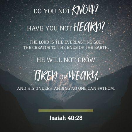 Isaiah4028