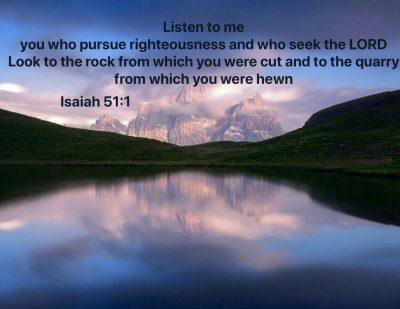 Isaish51-1