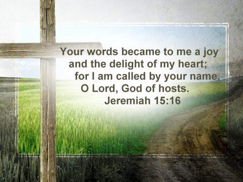 Jeremiah15_16