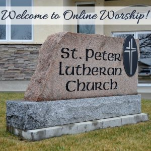 OnlineWorship_sign_sm