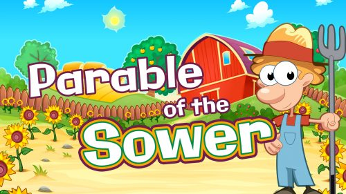 Parable_of_Sower_widescreen