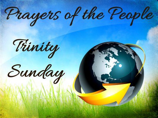 Prayers_Trinity