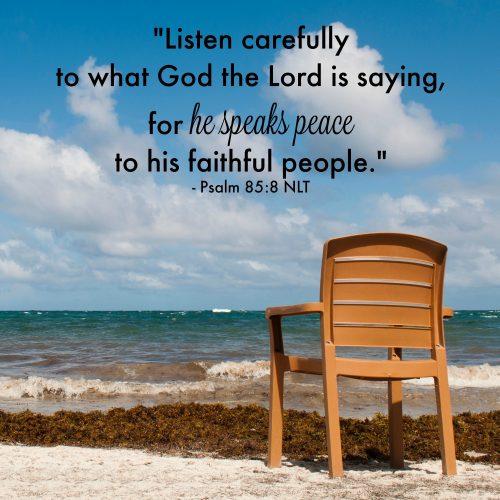 Psalm-85-8