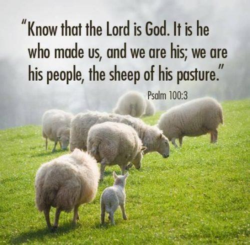 Psalm100-3