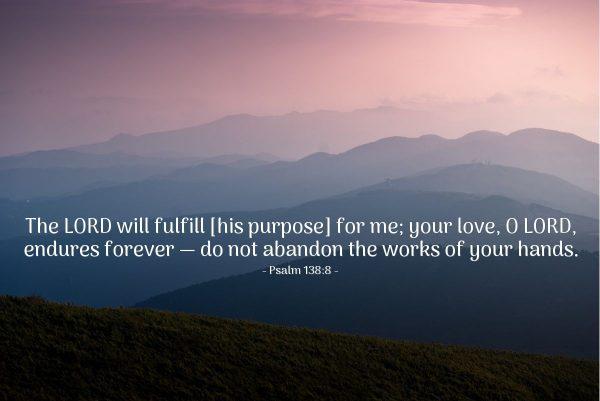 Psalm138-8