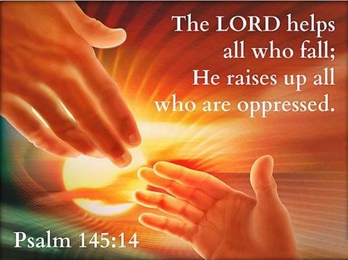 Psalm145-14