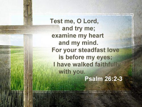 Psalm26_2-3