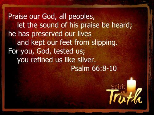 Psalm66-8-10