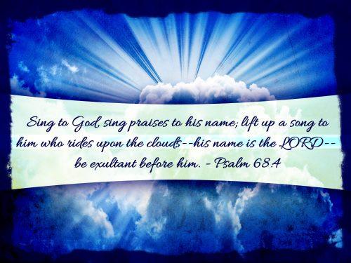 Psalm68-4