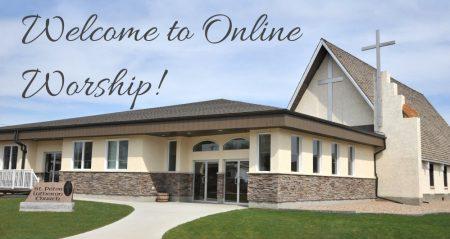 SPL_Church exterior_OnlineWorship