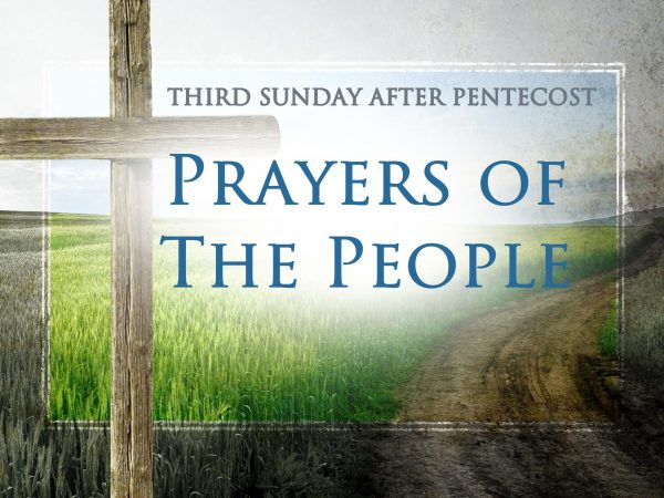 TakeupCross_PrayersOfThePeople