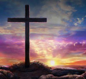 cross22-1024x768