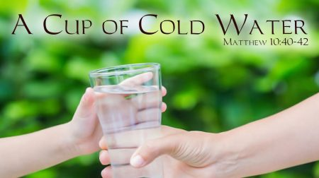 cup_of_cold_water