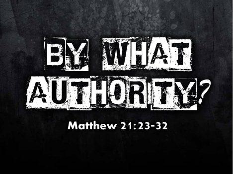 matthew-21-23-32