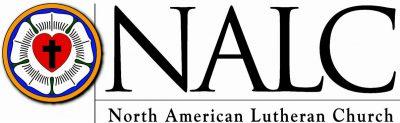 nalc-logo-color-1200