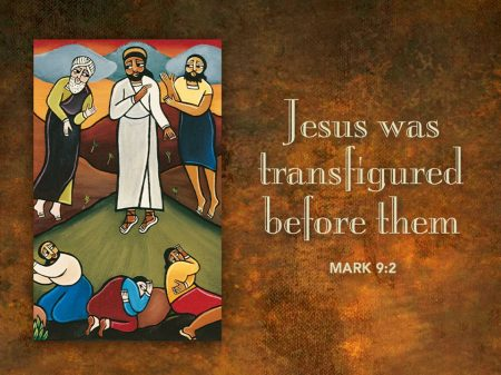 transfiguration-of-our-lord
